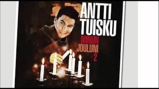 Antti Tuisku-Avaruus (2011)