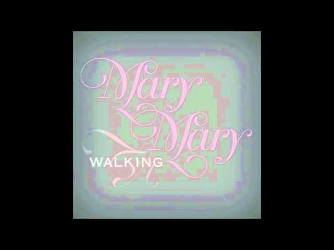 """Mary Mary - Walking (Ejohn Productions """"Bounce"""" Remix) 2011 [HD]"""