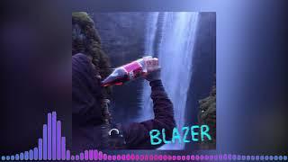 B1L7 - БЛЕЙЗЕР (Music video)