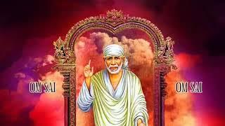 top-10-sai-baba-bhajan-hits-of-suresh-wadkar-popular-sai-baba-songs-sai-baba-mantra-best