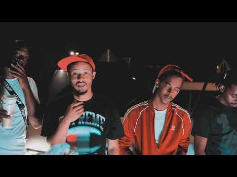 Veeze – Heart Insurance (Official Music Video)