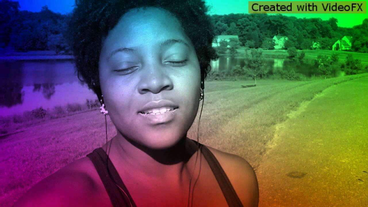 Download Desire F.A ft Chidinma