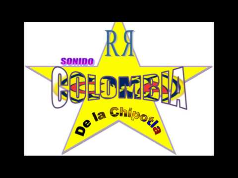 SONIDO COLOMBIA De la Chipotla- papalotla thumbnail