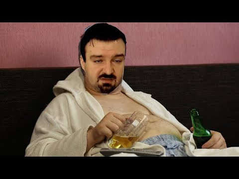 DSP Returns To Streaming After Life-Threatening Cold