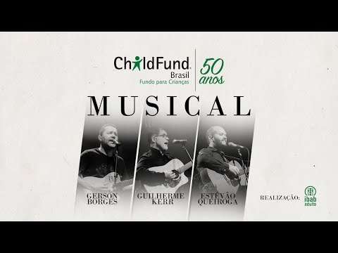 Musical Child Fund