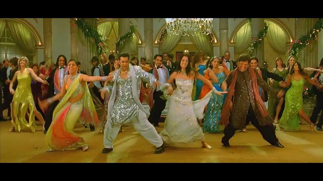 Dupatta tera nau rang da song download shreya ghoshal djbaap. Com.