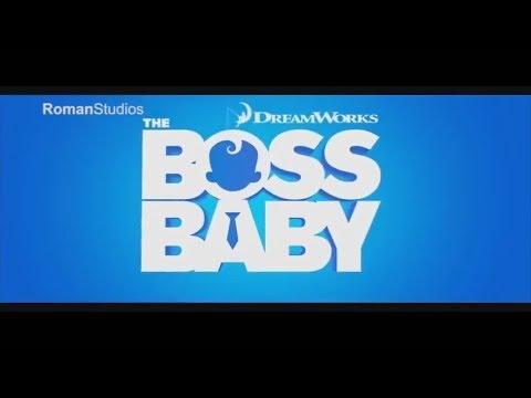 Смотреть мультфильм босс молокосос в хорошем качестве hd 720 киного