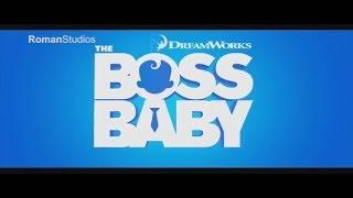 мультик босс молокосос полностью смотреть мультфильм Босс молокосос