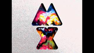 01 Mylo Xyloto / 02 Hurts Like Heaven - Coldplay