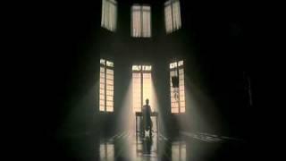 SİYAH / BLACK Türkçe Hint Filmi
