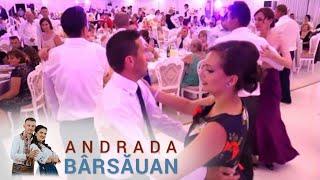 Andrada Barsauan si Marian Berinde - INVARTITA MARAMURES -