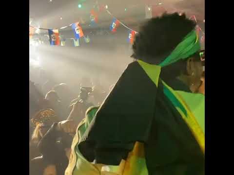 cardi b dancehall birthday party 🔥🔥🔥🔥ding dong x shenseea x spice pt3