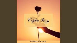 Сорви розу (Remix)