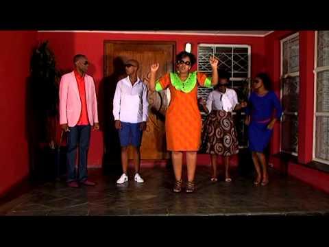 Unathi Ndzube Iyasebenza lento ka Thixo