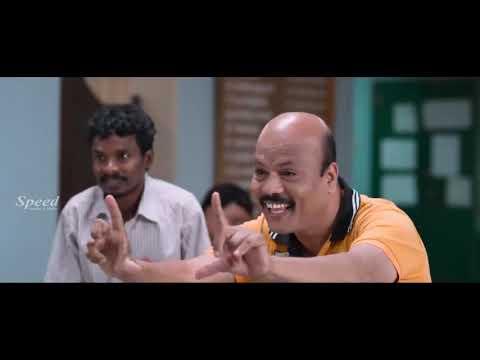 New Release Tamil Movie 2020 | Tamil Suspense Thriller Full Movie | Jai Tamil Romantic Movie Full HDиз YouTube · Длительность: 2 ч17 мин23 с