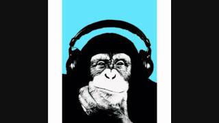 Malaysian Shuffle Songs! HeadBanger Mix