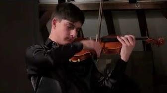 Концерт на Александър Зайранов (22.02.2020)
