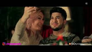 myrat oz selfie official clip Tazeje turkmen klip 2018 (премьера клипа, 2018)