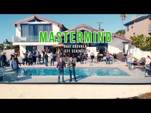 Mastermind San Diego CA