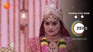 Yeh Teri Galliyan - Episode 55 - Oct 10, 2018 - Best Scene | Zee Tv | Hindi TV Show