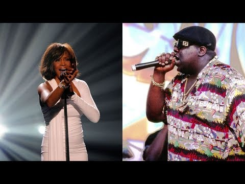 whitney-houston,-notorious-b.i.g.-to-be-inducted-into-rock-and-roll-hall-of-fame