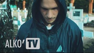 Teledysk: Mada – Ex feat. Dj Lazy One