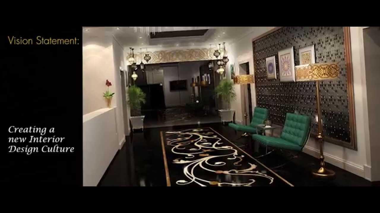 Decorator Qatar   Interior Design