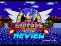 How well has it aged sonic the hedgehog 16 bit mp3