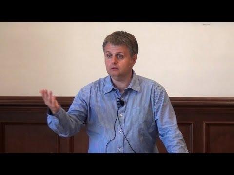 Ivan Pongracic: Why Socialism Failed