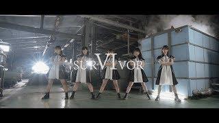 4月17日(火)に発売される8thシングル「distopia」に収録。 Yamakatsu...