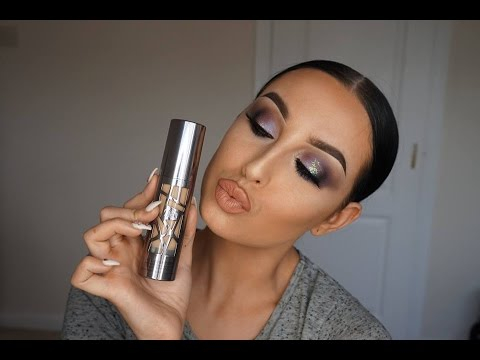 URBAN DECAY ALLNIGHTER FOUNDATION - ALL YOU NEED TO KNOW