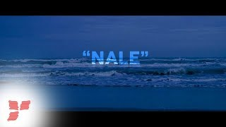 Adriano - NALE (Official Video)    #LevelUpMusic