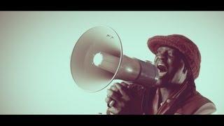 Dreadsquad & Blackout JA - Innocent Persecution (Bun Dem Riddim) OFFICIAL VIDEO