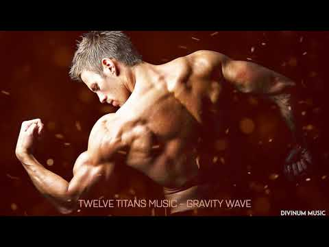 WORKOUT MIX - Most Intense Legendary Powerful Uplifting Epic Music   1 Hour
