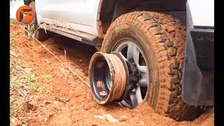 8 Car Innovations To Use When Stuck
