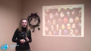 видео актуальность арт-терапии