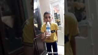 كتكوت ضعيف الجناح/Âhméd Videos