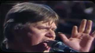 Achim Reichel - Der Spieler 1983