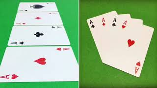 Solitr- Play Online Solitaire Card Games