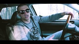 KITA- ZAPALI LULATA (OFFICIAL VIDEO)