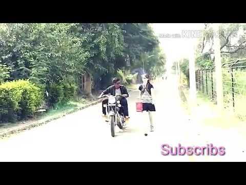 Exclusive: LOVE DOSE Full Video Song | Yo Yo Honey Singh, Urvashi Rautela | Desi Kalakaar