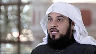 الفرقان الحلقة ٢٣ | د. محمد العريفي