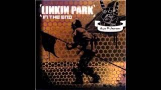 Linkin Park - In The End (Studio Acapella)
