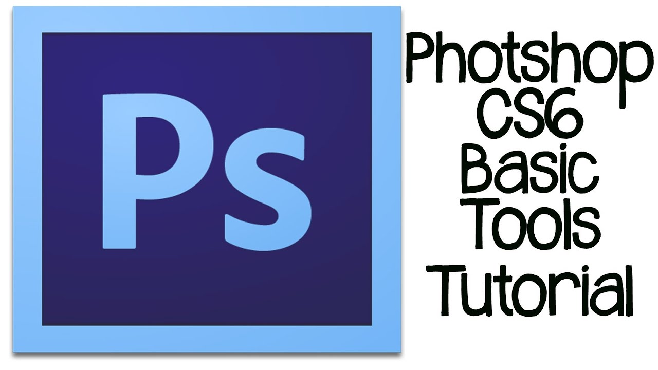 Photoshop cs6 tutorial basic rundown of design tools and overview photoshop cs6 tutorial basic rundown of design tools and overview youtube baditri Choice Image