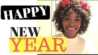 Happy New Year - You Are The Reason By Calum Scott (Cover By Angel)