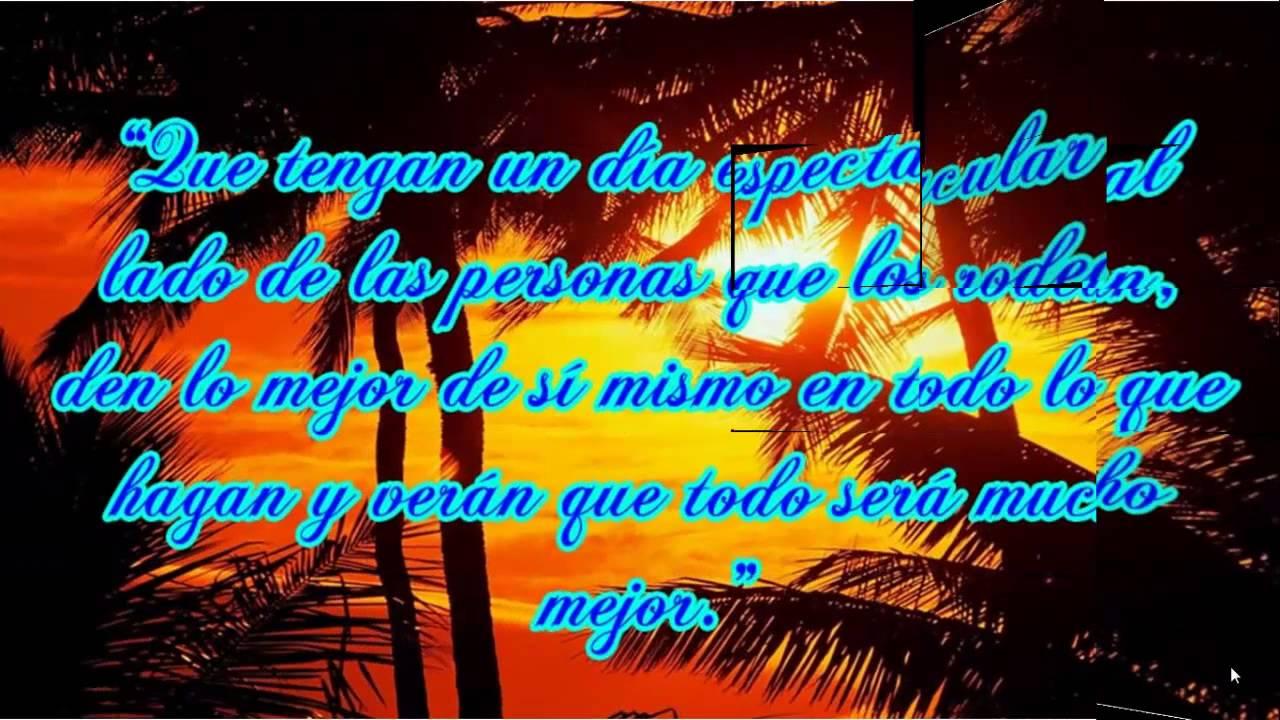 Frases de Buenos Dias Inspiradores Frases Bonitas Feliz dia del Amor y la Amistad