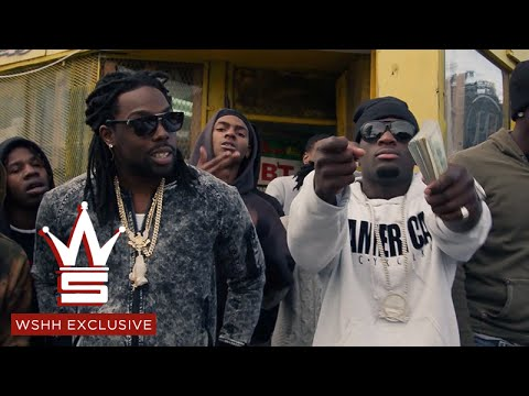 """Download Young Scooter & Ralo """"Fa Sho"""" (WSHH Exclusive - Official Music Video)"""