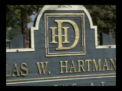 Pennsylvania & Ohio Personal Injury Attorney Dallas Hartman - What does no recovery / no fee mean?