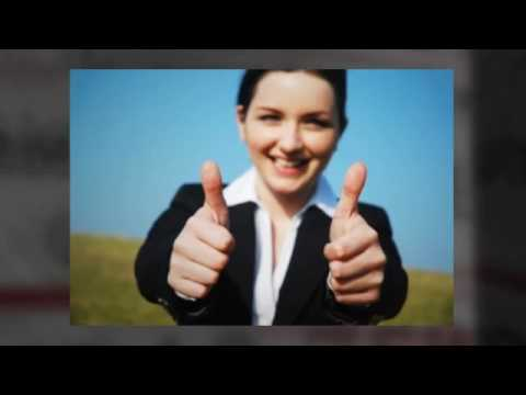 Some benefits of home loan refinancing Austin TX
