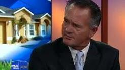 Southwest Florida Real estate Market is Improving - WINK TV February 8, 2013